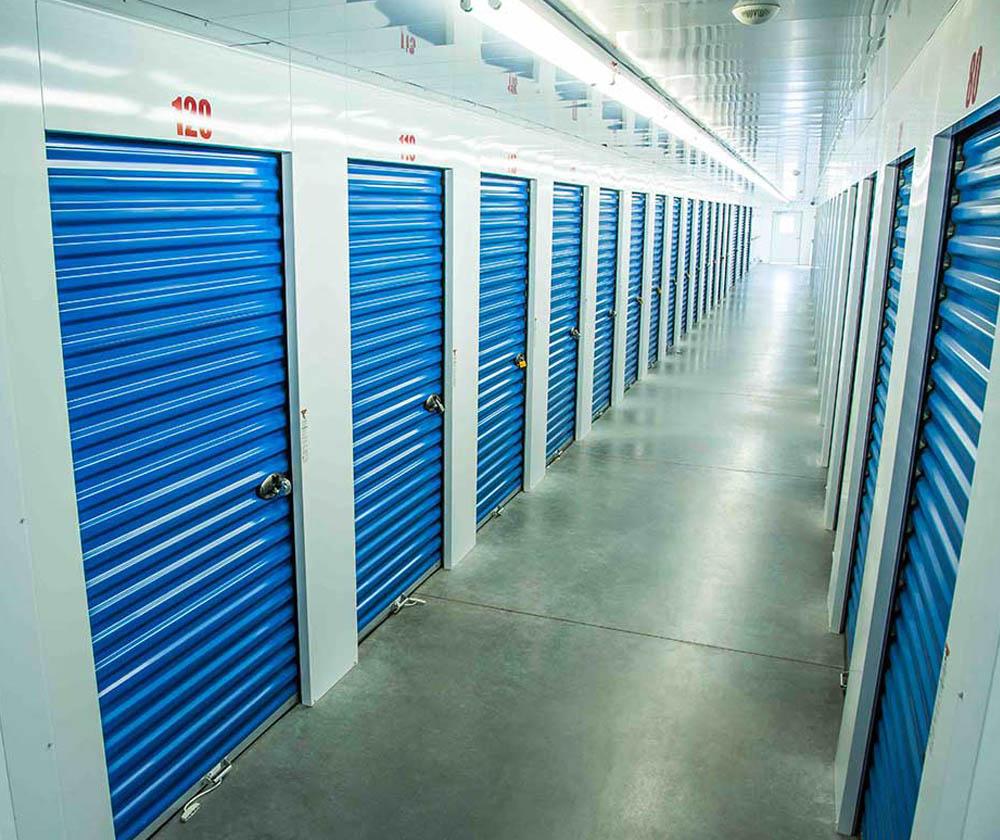Storage 4